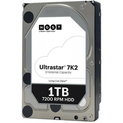 hd-western-digital-35-server-1tb-ultrastar-dc-ha210-1w10001-7200rpm-128mb