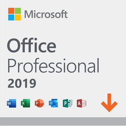 microsoft-office-2019-profesional-1pc-licencia-electronica-descarga-inmediata