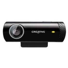 creative-live-webcam-confcam-chat-hd-micro-integrado