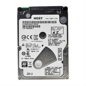 hitachi-hd-251-500gb-hgst-sata-hts545050a7e680
