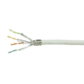 logilink-cable-de-red-cat-7-sftp-305m-blancoa-cpv0055