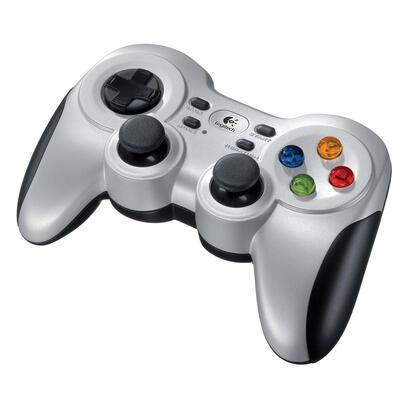 logitech-gamepad-f710-wireless-24ghz-gaming