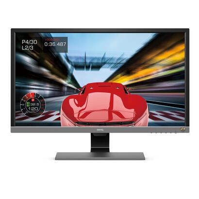monitor-benq-28-el2870u-9hlgtlbqse-4k-hdr-3840-x-2160panel-tn1691-ms-gtg300-cd2x-hd