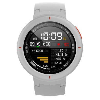 xiaomi-smartwatch-verge-smart-blanco-sensor-cardiacogpsip6813-a1811-a1811wh