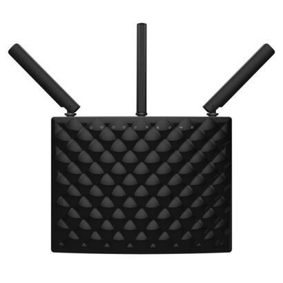 tenda-router-ac1300-101001000-usb-30-3-antenas-iptv-ac15