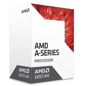 cpu-amd-am4-a8-9600-4x34ghz2mb-box