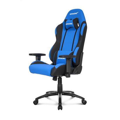 akracing-silla-gaming-core-series-ex-azulnegro