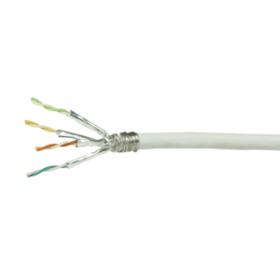 logilink-bobina-cable-de-red-cat7-sftp-s-stp-100m-blanco-cpv0054