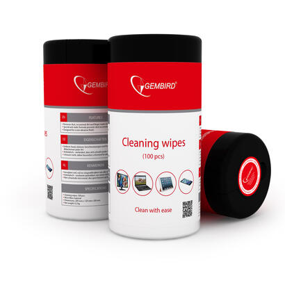 gembird-panos-limpieza-lcdtftplasma-equipment-cleansing-dry-cloths-kit-de-limpieza-para-computadora