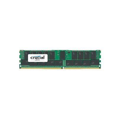 memoria-crucial-ddr4-32gb-pc2400-ecc-r-12v-ct32g4rfd424a