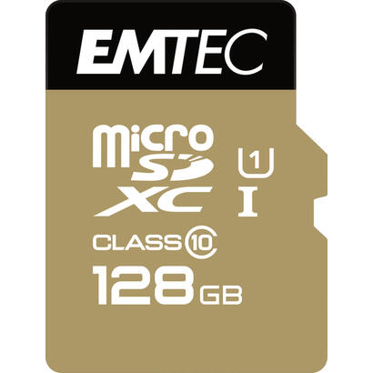 emtec-micro-sd-128gb-sdxc-u1-cl10-gold-ecmsdm128gxc10gp