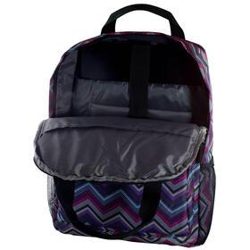e-vitta-mochila-portatil-hasta-161-style-angles-2-bolsillos