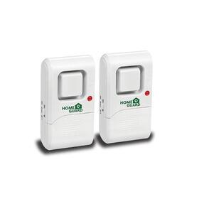 homeguard-sensor-alarma-vibracion-kit2x