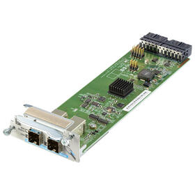 switch-hp-2920-module-2-port-stacking