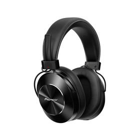 pioneer-se-ms7bt-negro-auriculares-inalambrico-audio-de-alta-calidad-con-microfono-bluetooth-nfc-power-bass