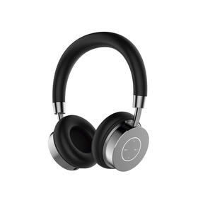lauson-ph202-negro-auriculares-bluetooth