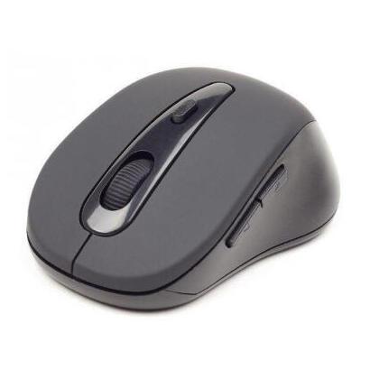 gembird-raton-bluetooth-1600dpi-6-botones-gris-muswb2