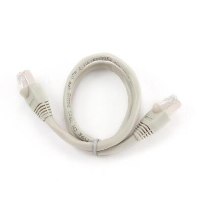 gembird-cable-de-red-utp-cat6-awg26-025m-gris