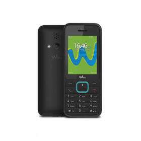 wiko-telefono-movil-riff-3-black-display-24-dual-sim-camara-vga-slot-microsd-hasta-32gb-radio-fm