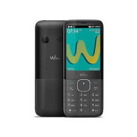 telefono-movil-wiko-riff-3-plus-black-display-241-dual-sim-camara-vga-radio-fm-mp3-bt-manos-libres-bat-1000mah