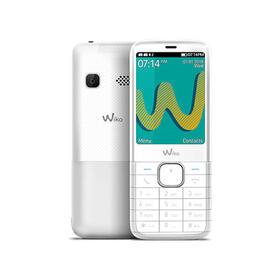 telefono-movil-wiko-riff-3-plus-white-display-241-dual-sim-camara-vga-radio-fm-mp3-bt-manos-libres-bat-1000mah