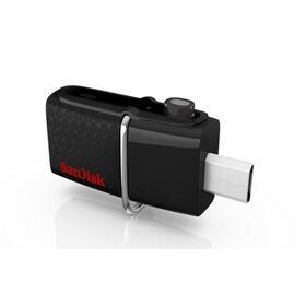 sandisk-pendrive-16gb-ultra-dual-usb-drive-usb30micro-usb-velocidad-de-lectura-hasta-130mbs-negro