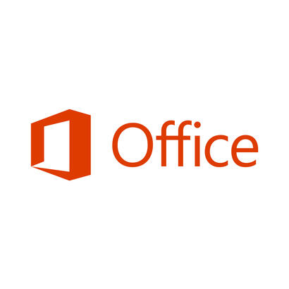 microsoft-office-2019-home-and-business-reino-unido-pkc-3264-bit-win-10-only