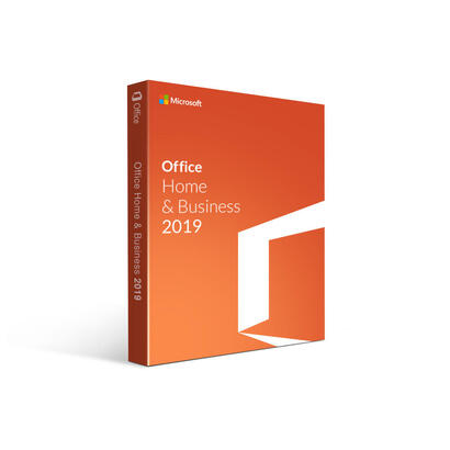microsoft-office-2019-home-and-business-oem-win-mac-espanol-eurozona