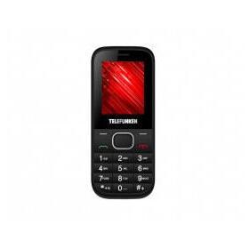 telefunken-telefono-movil-libre-tm-91-classy-blancopantalla-18-45cmteclas-grandesgsmcamarad