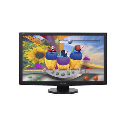 monitor-viewsonic-2361-vg2433-led-pivotante-1920-x-1080-full-hd-1080p-dvi-d-vga-negr