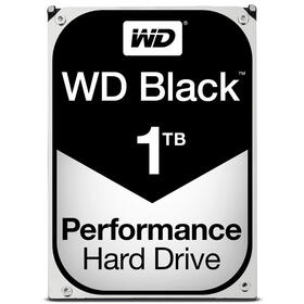 hd-western-digital-35-1tb-black-64mb6gbps-20