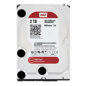 hd-western-digital-35-2tb-red-sata-iii-wd20efrx-20