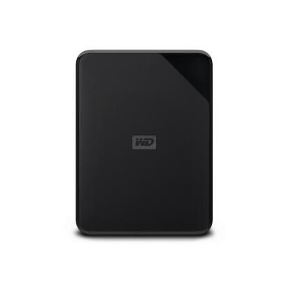 hd-externo-25-western-digital-4tb-elements-se-hdd-usb30-portable-rtl-black