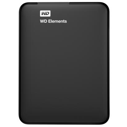 hd-externo-western-digital-25-4tb-elements-portable-negro