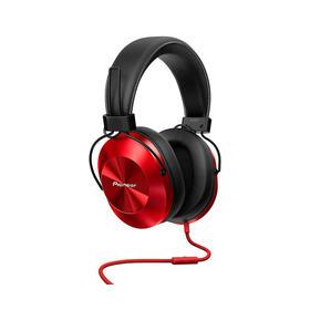 pioneer-se-ms5t-rojo-auriculares-audio-de-alta-calidad-con-micrafono-powerbass-diseao-en-aluminio