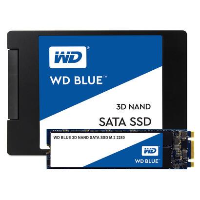 ssd-western-digital-1tb-blue-25-lec-560-mbs-esc-530-mbs