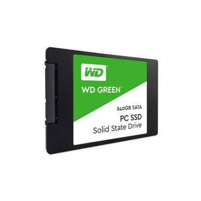 ssd-western-digital-240gb-25-wd-green-sata