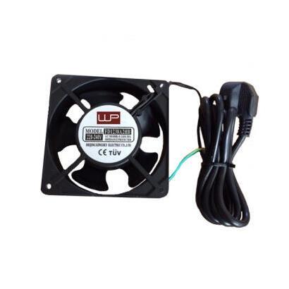 wp-ventilador-armario-120x120x38mm-220v-wpn-acs-fan120