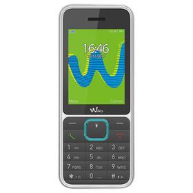 wiko-telefono-movil-riff-3-white-display-24-dual-sim-camara-vga-slot-microsd-hasta-32gb-radio-fm-bt-bat-800mah