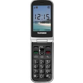 telefono-movila-telefunken-tm-200-cosimicrosd-slotgsm03-mprojo