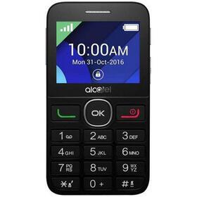 telefono-movil-alcatela-2008g-2411-qqvga-bt-negro