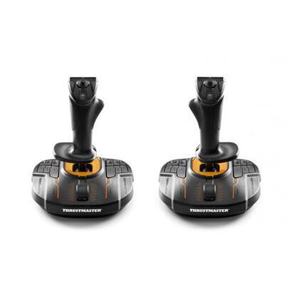thrustmaster-t16000m-fcs-space-sim-duo-palanca-de-mando-pc-negro-naranja