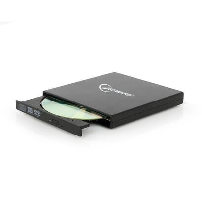 gembird-grabadora-dvd-externa-dvd-usb-02-usb-20-negra