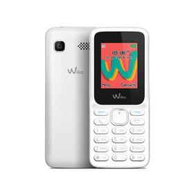 wiko-lubi5-plus-blanco-senior-dual-sim-18-camara-bluetooth-ranura-microsd