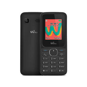wiko-lubi5-plus-negro-senior-dual-sim-18-caamara-bluetooth-ranura-microsd