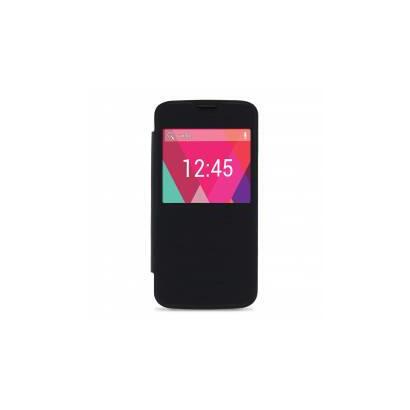 funda-slim-cover-case-phoenix-para-telefono-smartphone-phrockx1-511negro