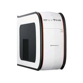 caja-ordenador-semitorre-micro-atx-phoenix-ph2513-lector-de-tarjetas-blanco