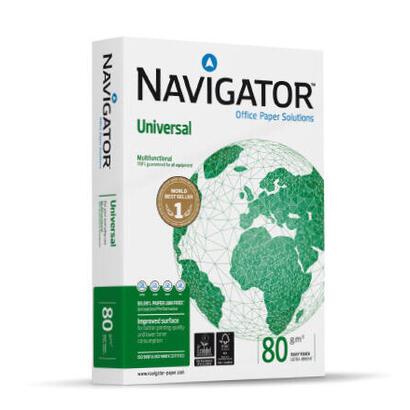 papel-navigator-universal-1-paquetes-x-500-hojas-a4-80-gr