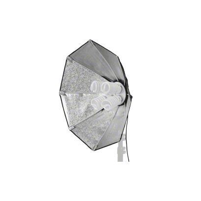 atrapa-insectos-orbegozo-mq-4018-18w-elimina-insectos-con-descarga-electrica-luz-ultravioleta-uso-interiorexterior-area-100m2