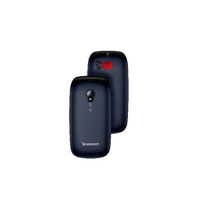 telefono-movil-sunstech-celt17-blue-pantalla-lcd-24-609cm-agenda-300-contactos-boton-sos-camara-trasera-fm-bt-linterna-bat-1000m